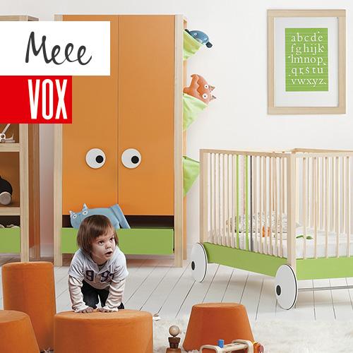Babyzimmer Möbel und Ideen zur Einrichtung - Höffner | {Babyzimmermöbel 61}