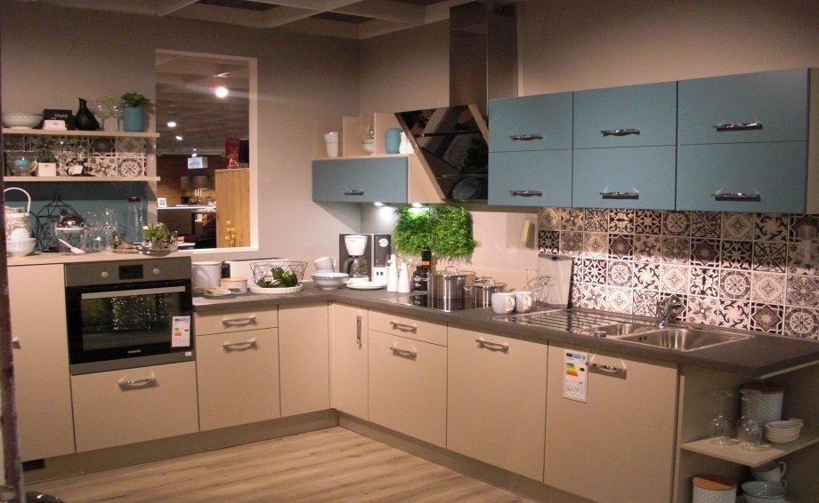 hffner berlin marzahn aktuelle prospekte with hffner. Black Bedroom Furniture Sets. Home Design Ideas