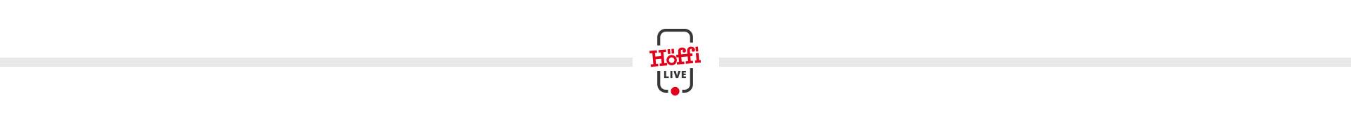 Höffi Live