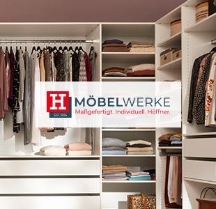 Mobelhaus Hoffner Wo Wohnen Wenig Kostet