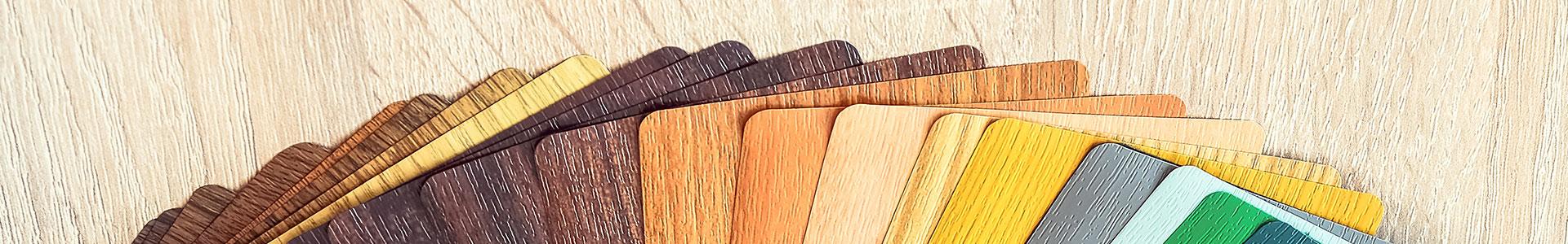 Möbelwerke Header Dekore und Griffe