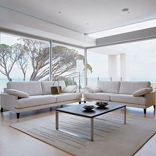 rolf benz couchtische zu top konditionen bei m bel h ffner. Black Bedroom Furniture Sets. Home Design Ideas