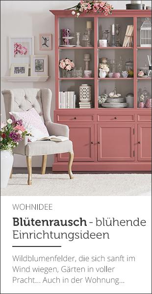 h ffner magazin m bel h ffner. Black Bedroom Furniture Sets. Home Design Ideas