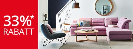 m bel h ffner in hannover altwarmb chen m bel k chen mehr. Black Bedroom Furniture Sets. Home Design Ideas