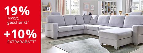 Möbel kostenlos planen lassen & sparen
