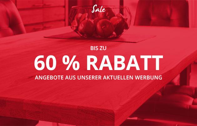 Aktuelle Sale-Angebote