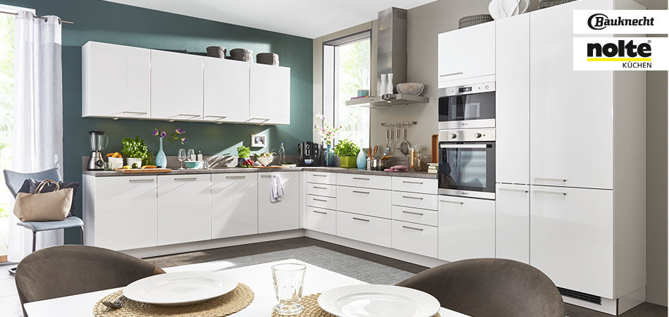 Ziemlich Möbel Höffner Küchen Galerie - Innenarchitektur-Kollektion ...