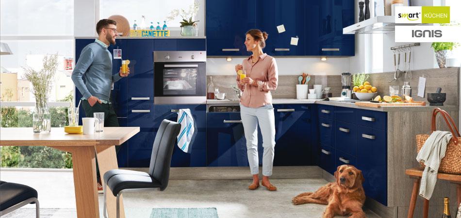 Küchen & Zubehör aus unserem Küchen-Spezial   Möbel Höffner