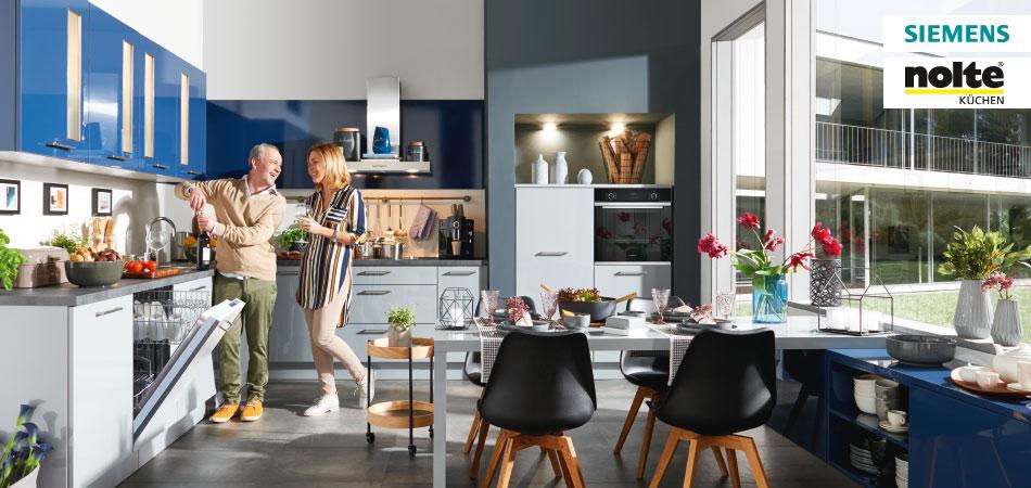 k chen zubeh r aus unserem k chen spezial m bel h ffner. Black Bedroom Furniture Sets. Home Design Ideas