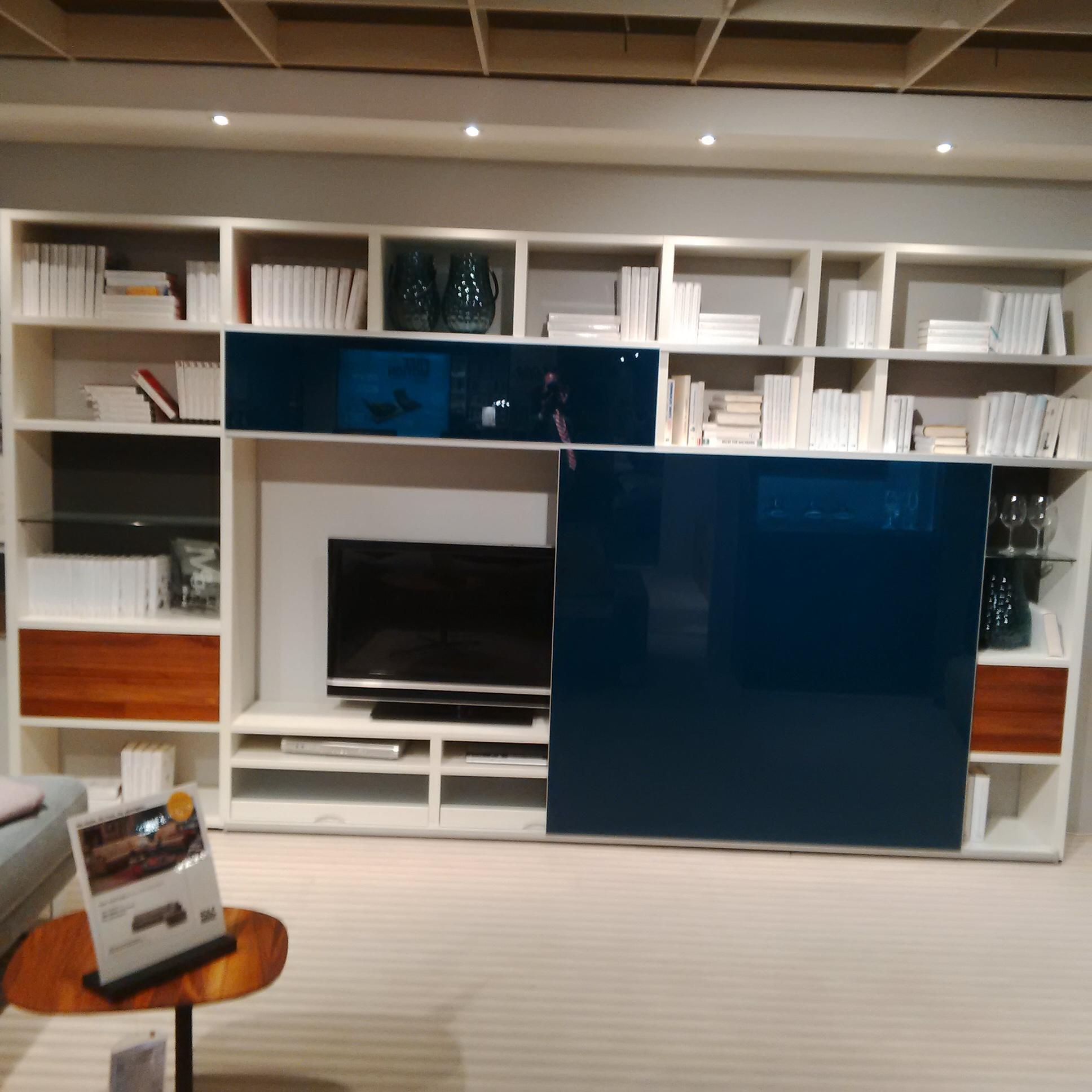 Möbel Höffner In Frankfurt Gründau Möbel Küchen Mehr
