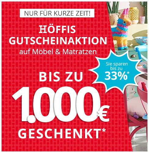 Eck-Kleiderschränke mit viel Stauraum bei Höffner kaufen