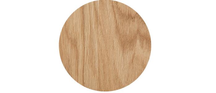 Dekor Holzmaserung Audrey