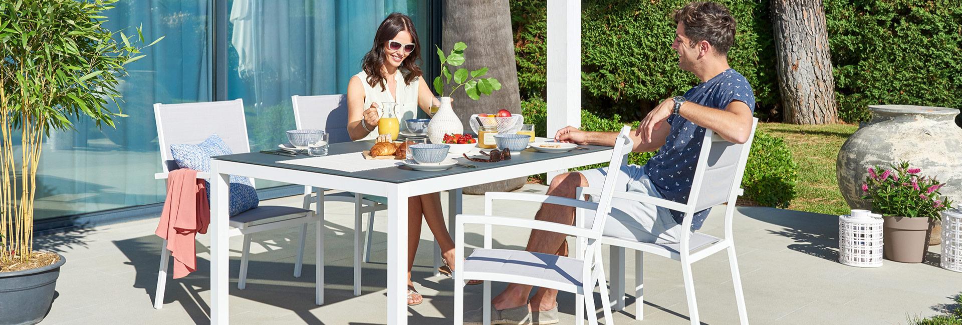 Balkonstühle Günstig Online Kaufen Möbel Höffner