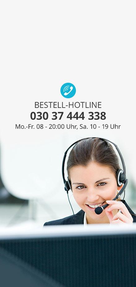 Ecksofas Eckcouches Kaufen Online Bei Hoffner