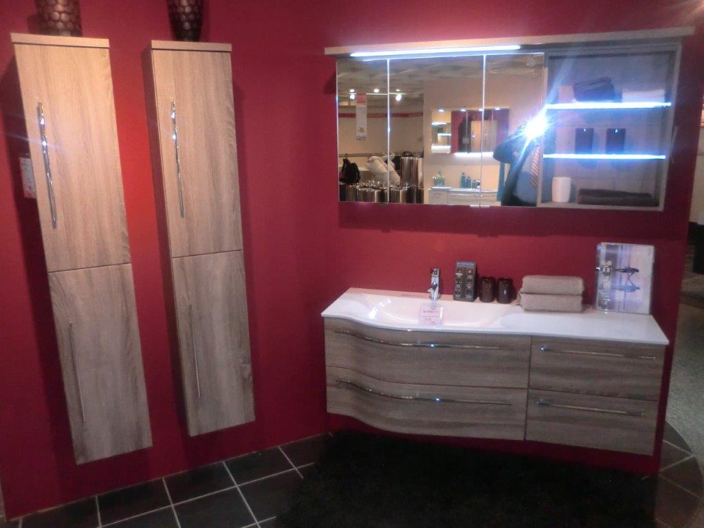 Emejing Möbel Höffner Küchen Prospekt Ideas