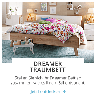 einzelbetten kaufen online g nstige raten h ffner. Black Bedroom Furniture Sets. Home Design Ideas