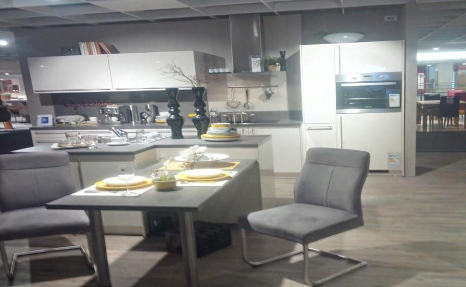 kchenstudio erfurt stunning full size of modelle. Black Bedroom Furniture Sets. Home Design Ideas