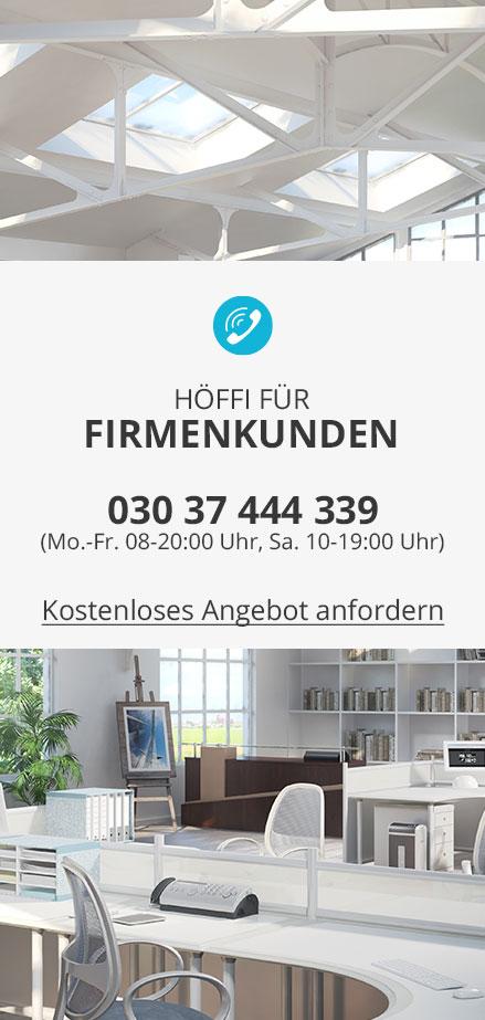 Aktenschränke Büroschränke Mit Viel Stauraum Höffner
