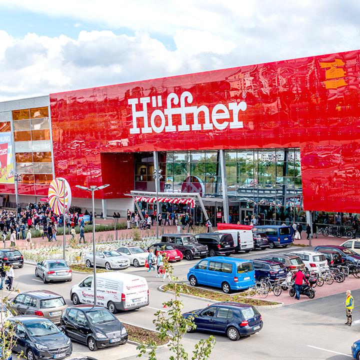 Mobel Hoffner In Berlin Landsberger Allee Mobel Kuchen Mehr