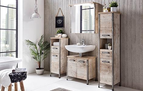 Alle badezimmer serien bei m bel h ffner im berblick for Badezimmer konfigurator