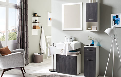 alle badezimmer serien bei m bel h ffner im berblick. Black Bedroom Furniture Sets. Home Design Ideas