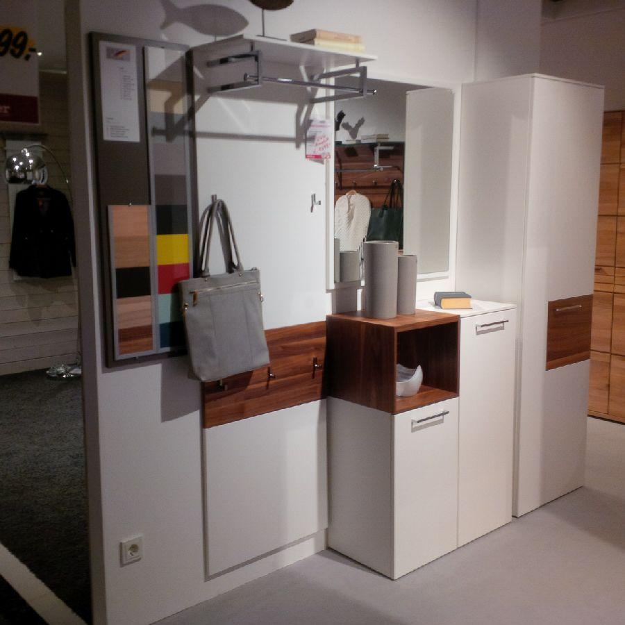 Möbel Höffner in München-Freiham - Möbel, Küchen & mehr