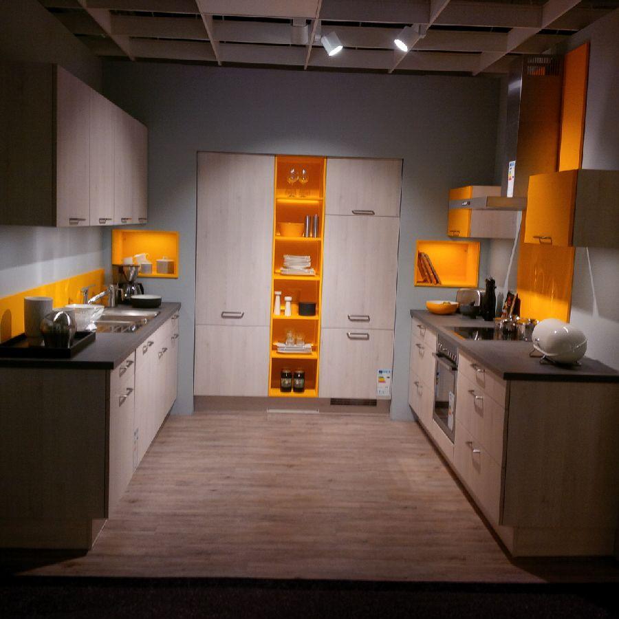 Faszinierend öffnungszeiten Höffner Sammlung Von Einbauküche Nobilia