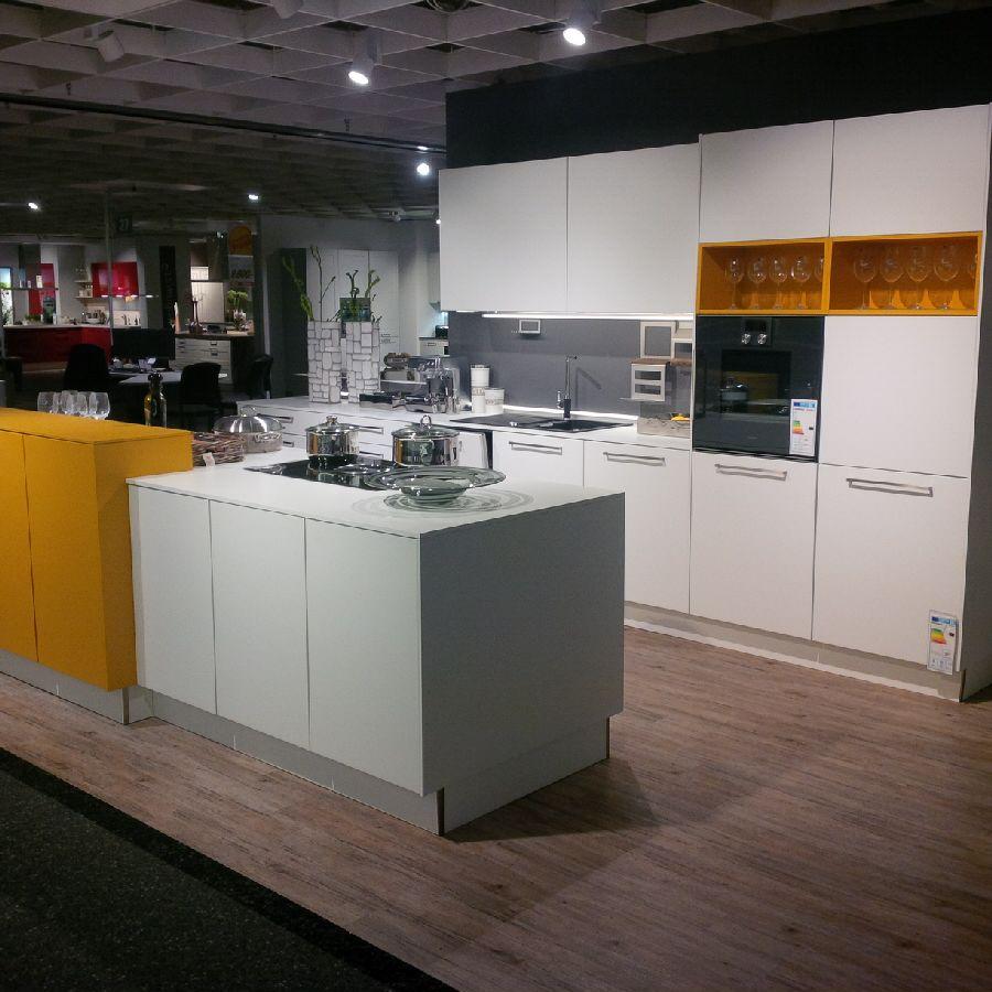 Möbel Höffner In München Freiham Möbel Küchen Mehr