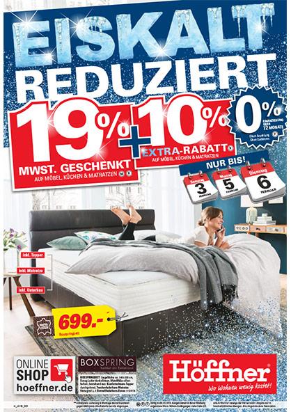 Möbel Schwetzingen angebote möbel höffner design