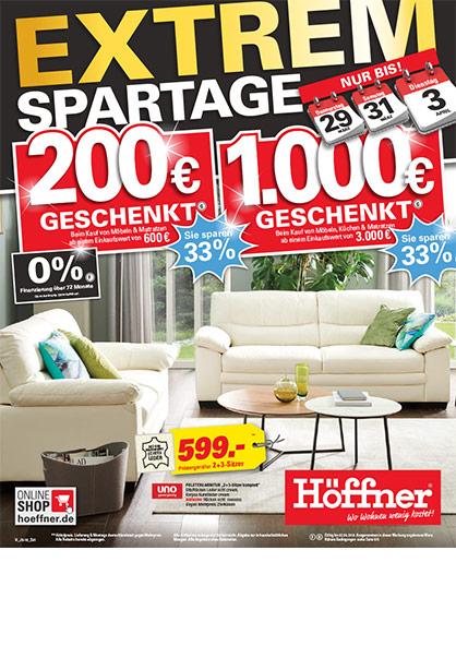 m bel h ffner in chemnitz r hrsdorf m bel k chen mehr. Black Bedroom Furniture Sets. Home Design Ideas