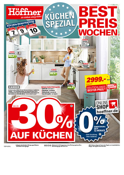 Küchen Aktuell Reklamation kchen aktuell reklamation kuechen aktuell hannover inspiration