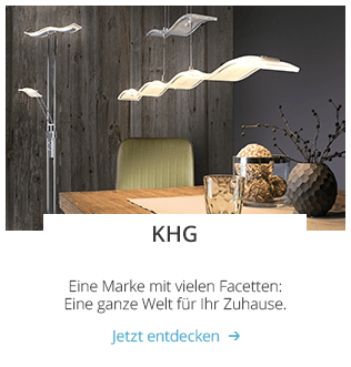 Günstig Leuchten » Online Lampenamp; KaufenHöffner trBQxshdC