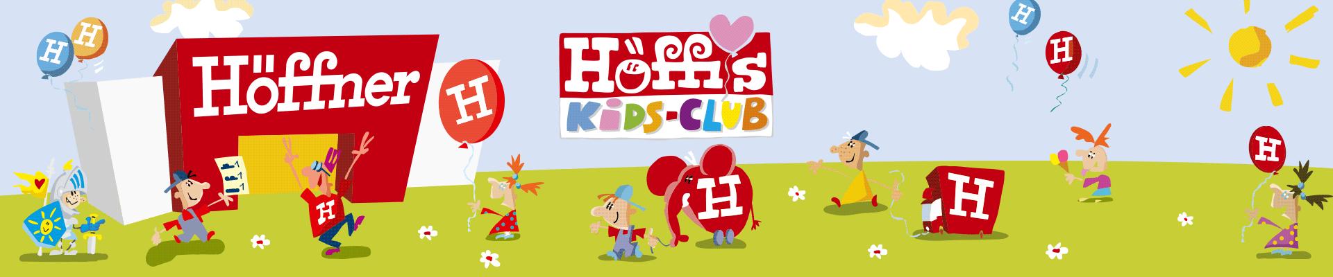 Höffi Kids Club