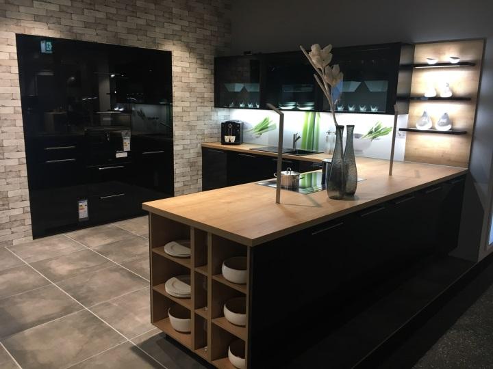 Küchen Möbel Höffner : m bel h ffner in dresden am elbepark m bel k chen mehr ~ Watch28wear.com Haus und Dekorationen