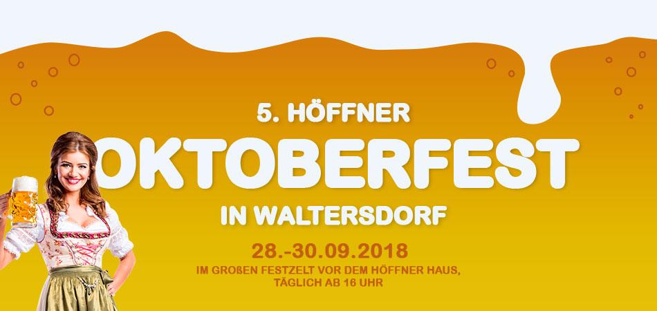 oktoberfest waltersdorf m bel h ffner. Black Bedroom Furniture Sets. Home Design Ideas