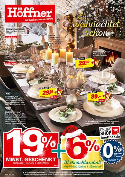 küchenangebote höffner | rheumri.com. stunning möbel höffner ... - Möbel Höffner Küchen Prospekt