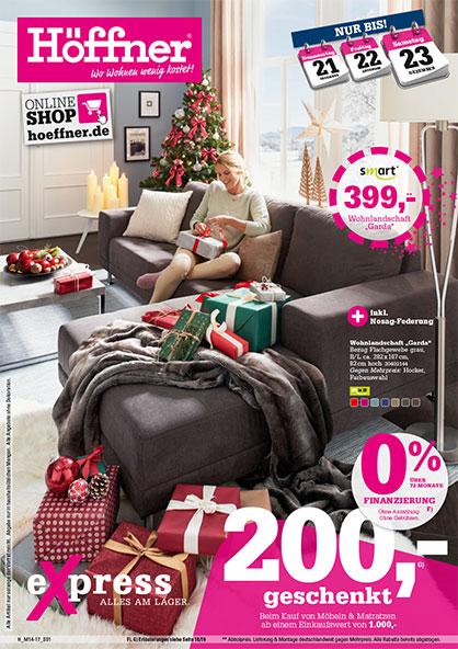 M bel h ffner in hamburg eidelstedt m bel k chen mehr - Weihnachtsbaumverkauf hamburg ...