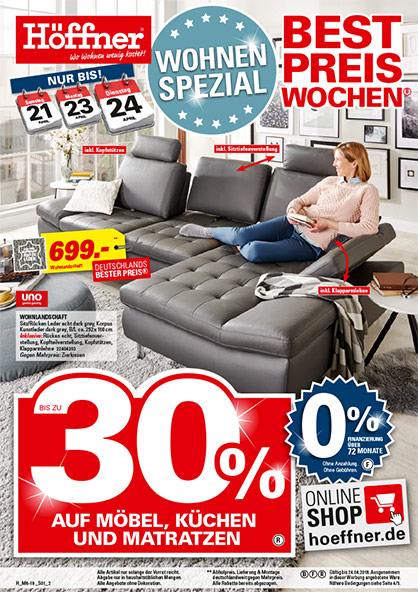 m bel h ffner in cottbus willmersdorf m bel k chen mehr. Black Bedroom Furniture Sets. Home Design Ideas