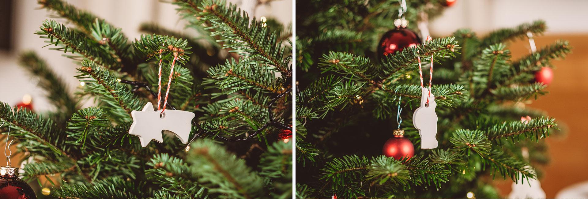 Wohnachtsanhänger 1