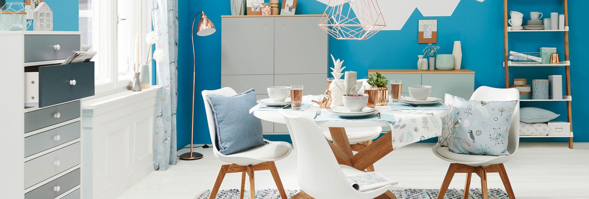 Möbel Höffner Wohnideen