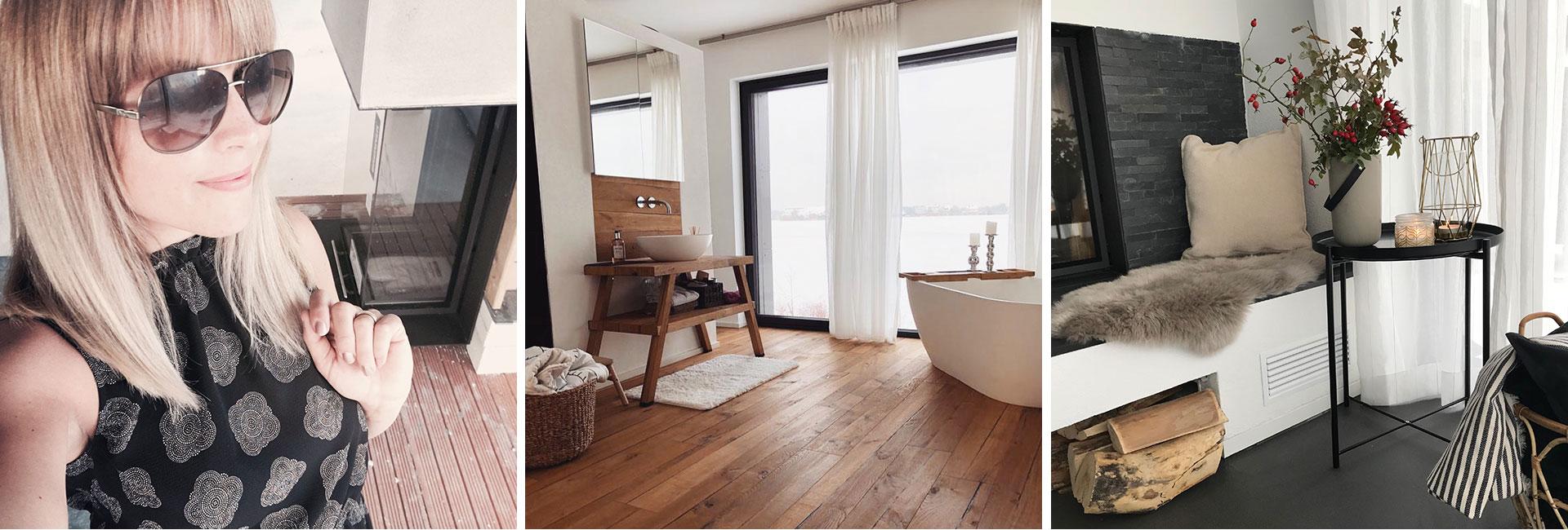 wohnen wie miaasternchen hausbesuche m bel h ffner. Black Bedroom Furniture Sets. Home Design Ideas
