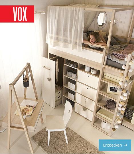 hochwertige m belmarken online kaufen h ffner. Black Bedroom Furniture Sets. Home Design Ideas