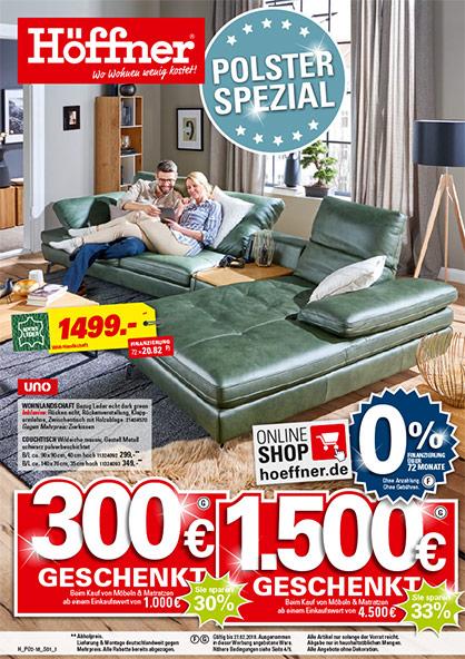 m bel h ffner in berlin landsberger allee m bel k chen mehr. Black Bedroom Furniture Sets. Home Design Ideas