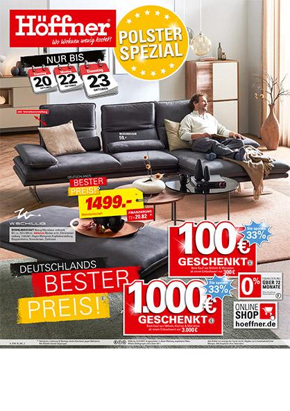m bel h ffner in dresden am elbepark m bel k chen mehr. Black Bedroom Furniture Sets. Home Design Ideas