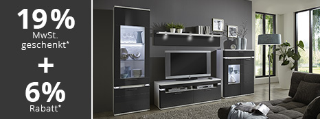 m bel h ffner in rostock bentwisch m bel k chen mehr. Black Bedroom Furniture Sets. Home Design Ideas