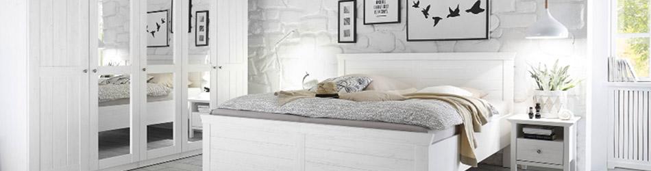 uno nachtkonsole bellevue m bel h ffner. Black Bedroom Furniture Sets. Home Design Ideas