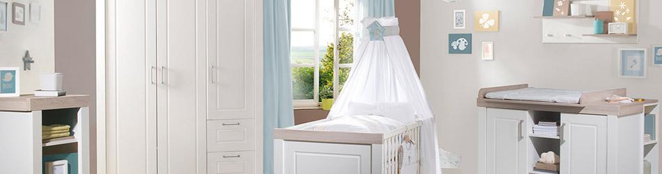 Felicia Babyzimmer