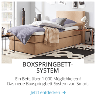 doppelbetten kaufen online g nstige raten h ffner. Black Bedroom Furniture Sets. Home Design Ideas