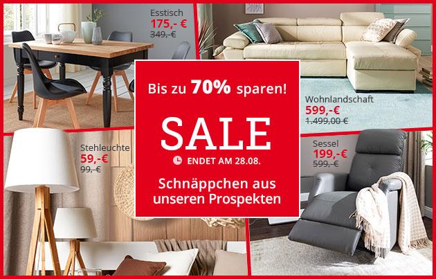 Zum Sale