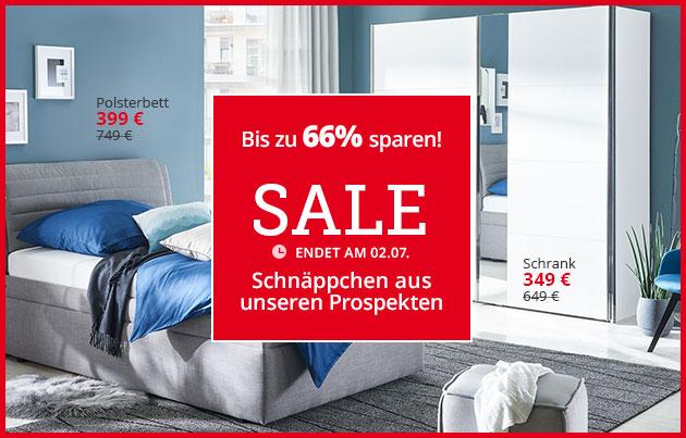 Möbelhaus Höffner Wo Wohnen Wenig Kostet